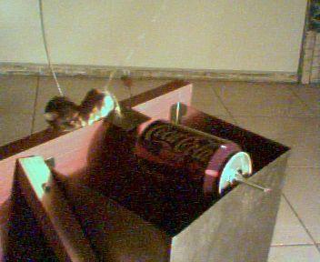 comment construire un pi 232 ge 224 souris how to make non lethal mousetrap pi 232 ge 224 souris non